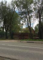 aprelevka_1